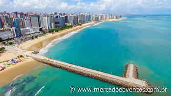 São Paulo, Rio de Janeiro e Fortaleza lideram busca por viagens, diz Booking - Mercado & Eventos