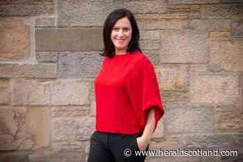 Investment programme for Scotland's academic entrepreneurs tops £165m - HeraldScotland