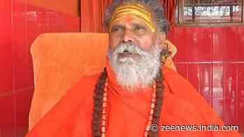 Mahant Narendra Giri death: CBI takes over probe
