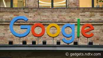 Google Said to Offer Settlement for EU Antitrust Probe Into Digital Advertising