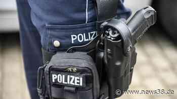 Wolfsburg: Fahranfänger baut Unfall mit VW ID.3 – großer Schaden - News38