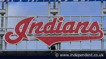 Cleveland Indians to finally change controversial name