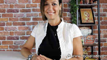 VIDEO   Elezioni municipio IV: intervista a Roberta Della Casa, candidata presidente per il M5s