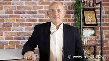 VIDEO   Elezioni municipio IV: intervista a Roberto Santoro, candidato presidente per il centrodestra