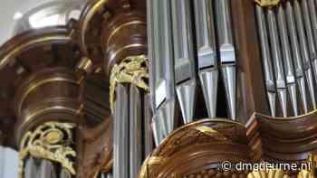 Weekend vol muziek met twee concerten in Willibrorduskerk Deurne - DMG Deurne