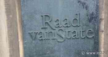 Deurne krijgt acht weken de tijd om megaclaim te voorkomen - Eindhovens Dagblad