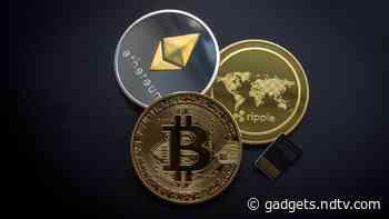 Cryptocurrency: Bitcoin, Ethereum, Cardano, Dogecoin Witness Minor Slumps