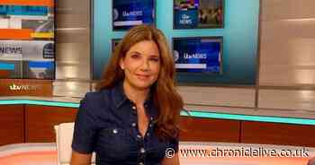 Pip Tomson's Good Morning Britain return has viewers praising 'perfect' line-up