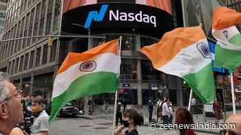 500 Indians became crorepatis in a single day as THIS company lists on Nasdaq