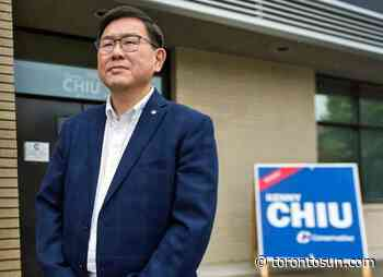LILLEY: Investigation needed on whether China interfered in Canada's election - Toronto Sun