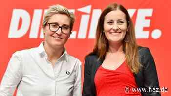 Wahlprogramm der Linken zur Bundestagswahl 2021 – das steht drin