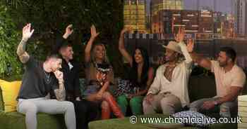 Geordie Shore dating show switch confirmed for series 22 as cast look for love in Newcastle