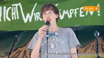 Was die Jugend im Kreis Landsberg vor der Wahl am Sonntag beschäftigt