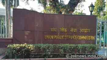 UPSC NDA/NA Exam 2021 registration begins for women candidates, here's direct link to apply