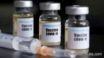 Cadila`s COVID-19 vaccine shot to be produced by Shilpa Medicare
