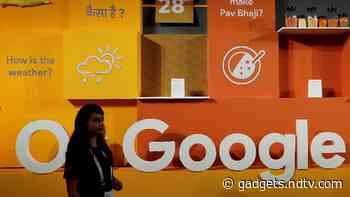 Google Calls India Watchdog 'Habitual Offender' in Court Tussle Over Probe Leak