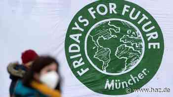Großprotest vor der Wahl - Wie viel Einfluss haben die Klimaschützer?