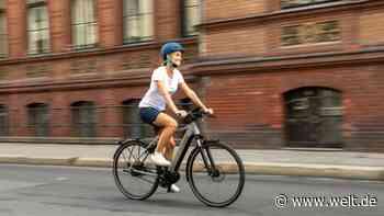 Gebrauchtes E-Bike kaufen – diese Fallen sollten Sie unbedingt umgehen