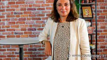 VIDEO   Elezioni municipio II: intervista a Caterina Boca, candidata presidente per la lista Calenda sindaco