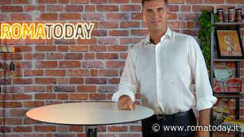 VIDEO   Elezioni municipio II: intervista a Patrizio Di Tursi, candidato presidente per il centrodestra