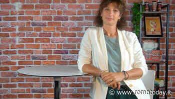 VIDEO   Elezioni municipio II: intervista a Elisabetta Gagliassi, candidata presidente per il M5s