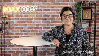 VIDEO   Elezioni municipio II: intervista a Francesca Del Bello, candidata presidente per il centrosinistra