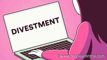 Disinvestment to increase PSUs#39; income, create jobs: MoS Finance Bhagwat Karad