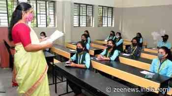 Himachal Pradesh unlock: Schools for Classes 9-12 to reopen from September 27