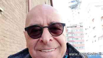 Il regista tv Massimo Manni trovato morto in casa, si indaga per omicidio