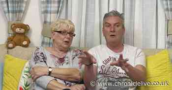 Gogglebox bosses to bring in new cast members for Channel 4 show after deaths and exits