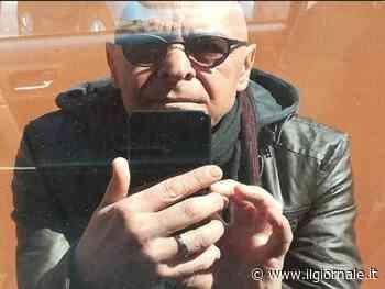 Giallo a Roma: trovato morto il regista Massimo Manni