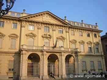 """""""IlGreen Passè unabominio"""": vicedirettore del Conservatorio sidimette"""