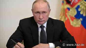 EU wirft Russland vor Bundestagswahl gezielte Cyberangriffe vor