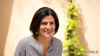 Chi è Francesca Del Bello, candidata presidente del II Municipio per il Centrosinistra