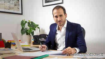 Chi è Marco Della Porta, candidato presidente in Municipio XIV per la colazione di centrosinistra