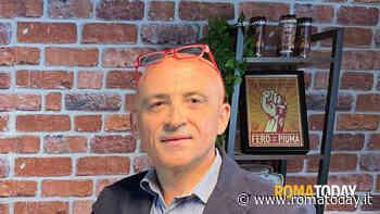 Chi è Michele Menna, candidato presidente del M5s in Municipio XIV