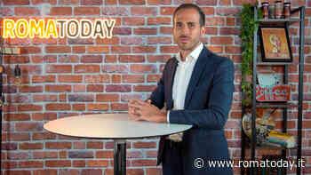 VIDEO   Elezioni municipio XIV: intervista a Marco Della Porta, candidato presidente per il centrosinistra