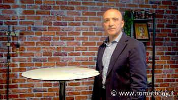 VIDEO   Elezioni municipio XIV: intervista a Michele Menna, candidato presidente per il M5s
