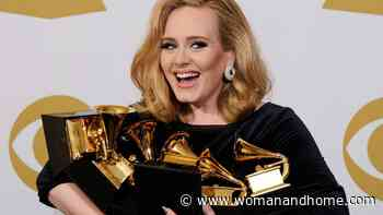 The new Adele album we've been waiting six years for is set to drop at Christmas - Woman & Home