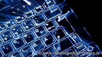 Bundestagswahl-News: EU wirft Russland Cyberangriffe vor