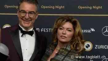 Das 17. Zurich Film Festival ist eröffnet - St.Galler Tagblatt