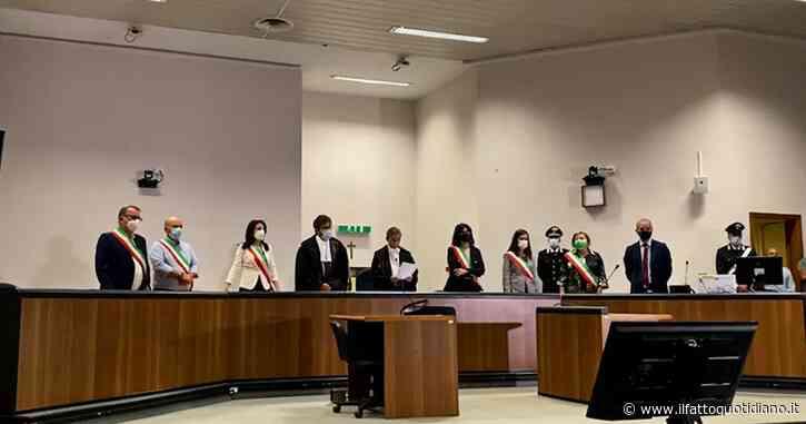 Trattativa Stato-Mafia, guardiamo al processo di Bologna: da lì forse capiremo di più