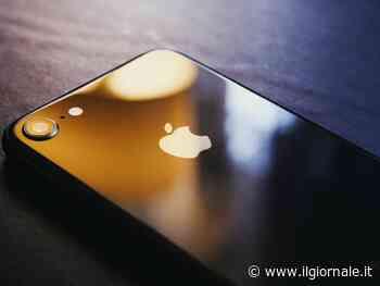 iPhone sposta la barra degli indirizzi: come metterla in alto