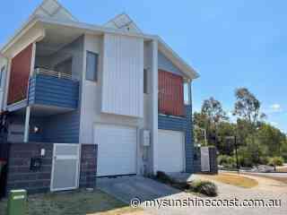 20 Amber Drive, Caloundra West, Queensland 4551 | Caloundra - 28314. - My Sunshine Coast