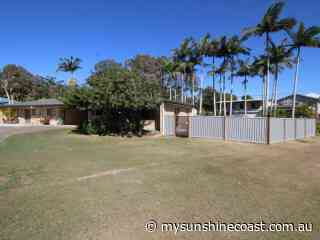1 / 3 Edith Street, Caloundra, Queensland 4551 | Caloundra - 28311. - My Sunshine Coast
