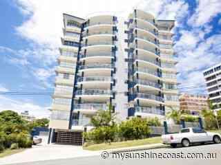 32 / 42 Canberra Terrace, Caloundra, Queensland 4551 | Caloundra - 28285. - My Sunshine Coast