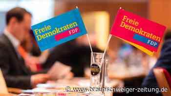FDP: Ziele, Mitglieder, Geschichte – Alle Fakten zur Partei