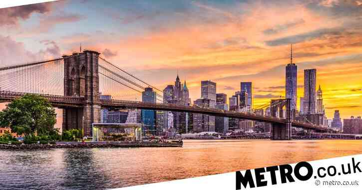 New York holiday deals and things to do when you're there