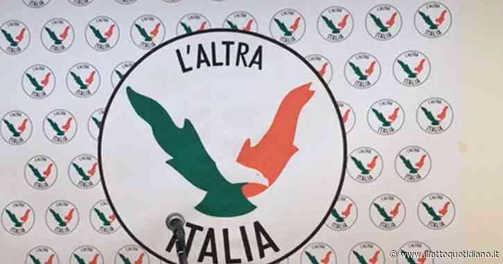 """Candidopoli, """"così il movimento L'Altra Italia clonava liste e candidava cittadini al loro insaputa"""". Ai domiciliari il segretario"""