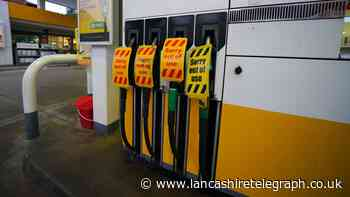 AA issue statement to drivers over petrol station queues at Asda, Tesco and more